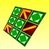 juego movimiento (006)