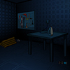 free game Escape games 088