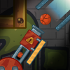 free online game basketball 002