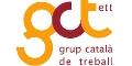 grup català de treball