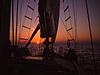 Navegar En Veler - Activitats i esports d'aventura