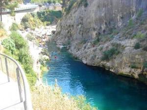 Trekking - Rutas y excursiones Valencia