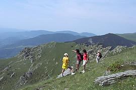 Excursiones a medida, OFERTA Girona. 2