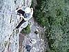 Escalar - Cursos Girona