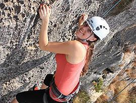 Escalada en Guadalest o al Morro de Toix, OFERTA Alicante/Alacant. 3