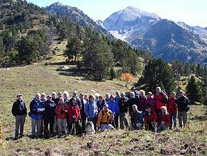 foto 011 2719 ~ Andorra