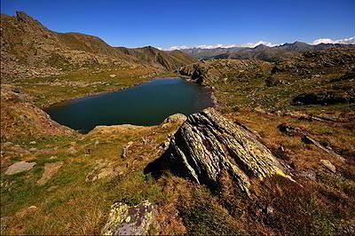foto 006 3559 ~ Andorra