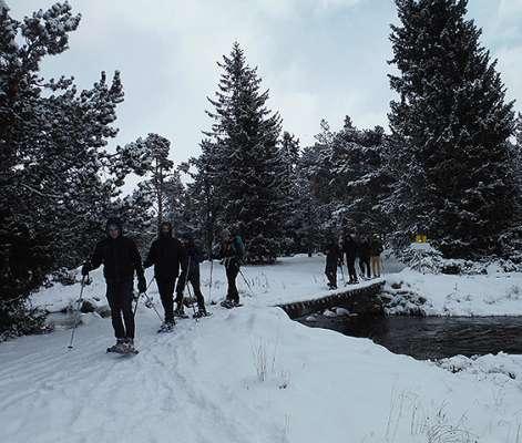 foto 004 4083 ~ Andorra