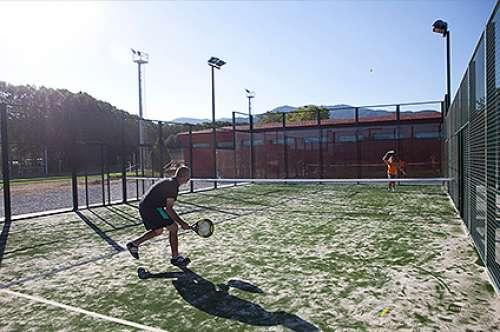 Pack deportes para grupos, OFERTA Barcelona. 3