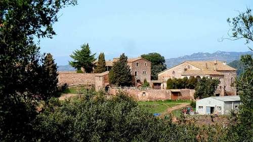Colonias de verano y casas de colonias