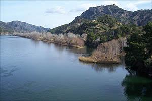 Alquiler de Kayaks. Kayaking Tarragona