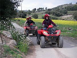 Actividades a medida - Ofertas de aventura para grupos, OFERTA Barcelona. 2