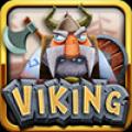 juego gratis La ropa del vikingo