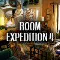 joc gratis Expedició a l´habitació