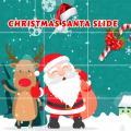 gioco gratis Scene di Natale