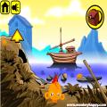 juego gratis Los monos felices y los marineros