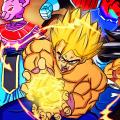 free game Defense of DragonBall