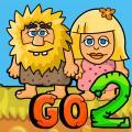 juego gratis Adam y Eva 2