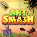 free game Ants warriors