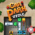 gioco gratis Parcheggio