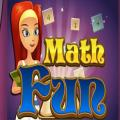 free game Funny math
