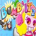 gioco gratis Bomb it 2