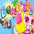 jeu gratuit Bomb it 2