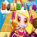 gioco gratis Bomb it 4
