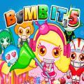gioco gratis Bomb it 5