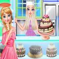 free game Master baker