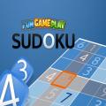 jeu gratuit L´ange sudoku