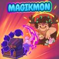 free game A magical adventure