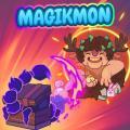 jeu gratuit Une aventure magique