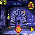 gioco gratis Scimmie felici nelle catacombe