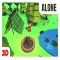 jeu gratuit L´île Holoholo