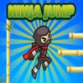 free game Labyrinth ninja