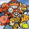 juego gratis Super Smash Flash