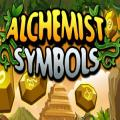 free game Alchemical Majhong