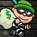 gioco gratis Gatto ladro