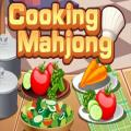 free game Mahjong burger