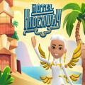 juego gratis Hotel fantasía