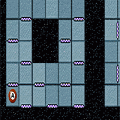 jeu gratuit Double labyrinthe