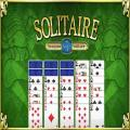 free game The solitaire ordered