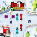 free game Traffic light