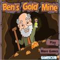 jeu gratuit La mine Ben