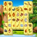 free game Animal Mahjong