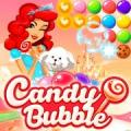 free game The bubble of love