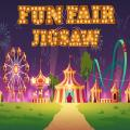 free game The amusement park