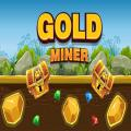 free game The emerald mine