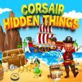 gioco gratis I più stupidi pirati del mare